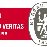 BV_Certification_ISO22000